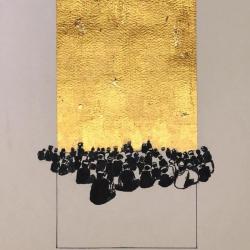 leaf-gold-manetti-crafts-1