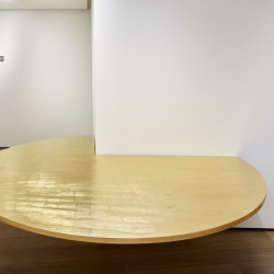 leaf-gold-manetti-crafts-10