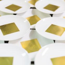 leaf-gold-manetti-crafts-13