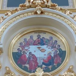 gold-leaf-manetti-iconography-1