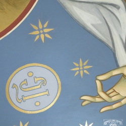 gold-leaf-manetti-iconography-2