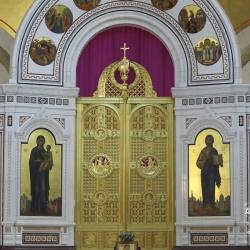 gold-leaf-manetti-iconography-moldova-1