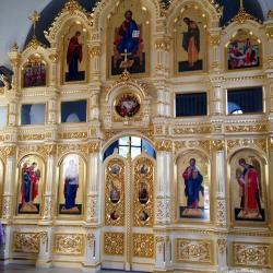 gold-leaf-manetti-iconography-moldova