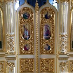 gold-leaf-manetti-iconography