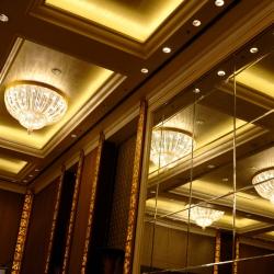gold-leaf-applications-in-interior-design-1