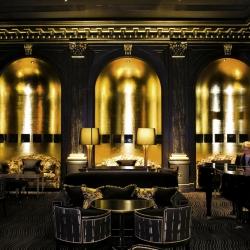 gold-leaf-applications-in-interior-design-hotel-london