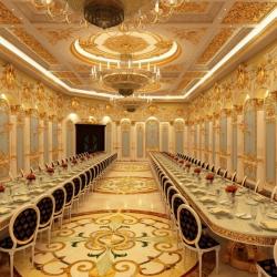gold-leaf-applications-in-interior-design-jedda-saudi-arabia