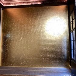 gold-leaf-applications-in-interior-design-prada-italy