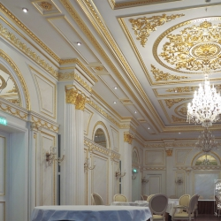 gold-leaf-applications-in-interior-design-st-petersburg