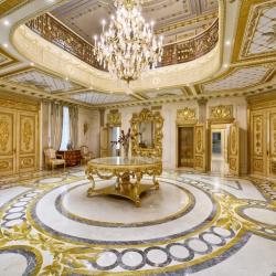 gold-leaf-applications-in-interior-design