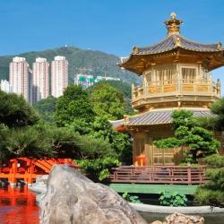 application-gold-leaf-in-restoration-diamond-hill-hong-kong