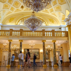 application-gold-leaf-in-restoration-moscow1