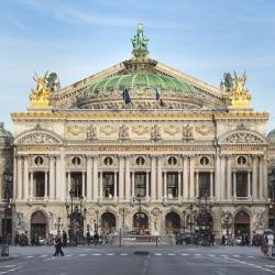 application-gold-leaf-in-restoration-paris-france
