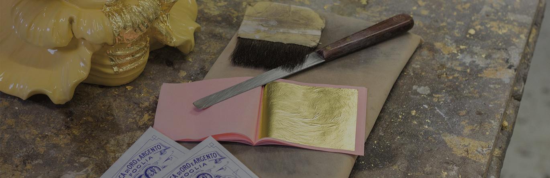 Giusto Manetti Battiloro Беспрецедентное качество. Благодаря знанию продукта и профессионализму сотрудников Наш каталог